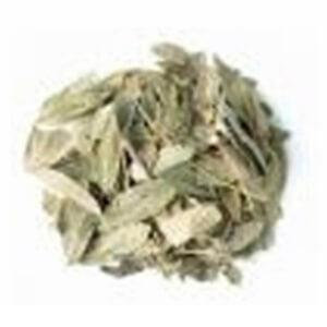 Senna Leaf Dried Herb 50g