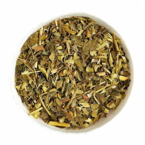 Skullcap Dried Herb 50g