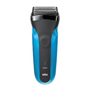 Series 3 Electric Shaver
