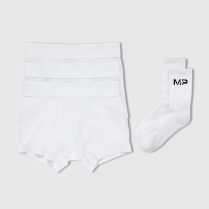 MP Men's Underwear Bundle