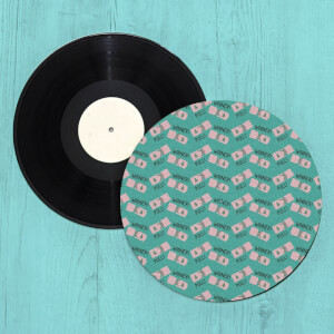 Cracker Slip Mat
