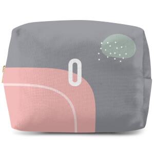 O Make Up Bag