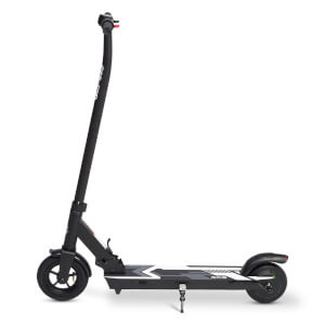 Zinc Eco Plus Adult Electric Scooter
