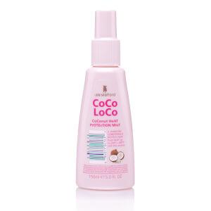 Lee Stafford Coco Loco Heat Protection Spray 5.07 fl. oz