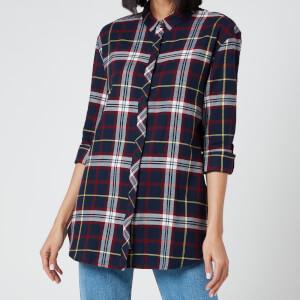 Barbour Women's Ramble Shirt - Multi
