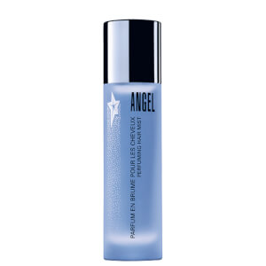 MUGLER Angel Perfuming Hair Mist 30ml