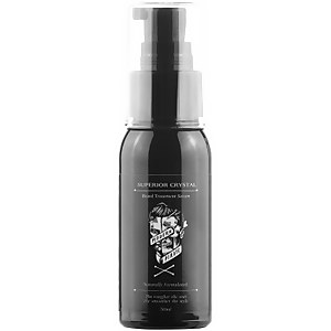 Modern Pirate Superior Crystal Beard Treatment Serum 50ml