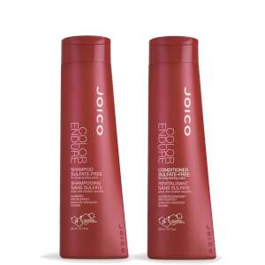 Joico Color Endure Shampoo and Conditioner (2 x 300ml)