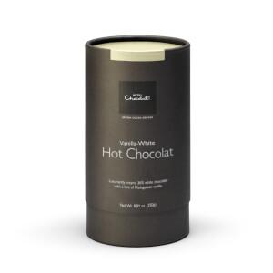 Vanilla-White Hot Chocolat