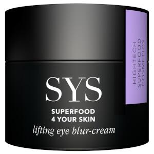 SYS Lifting Eye Blur Cream 15ml
