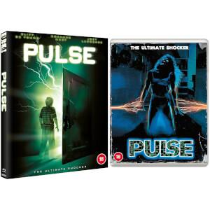 Pulse (Eureka Classics)