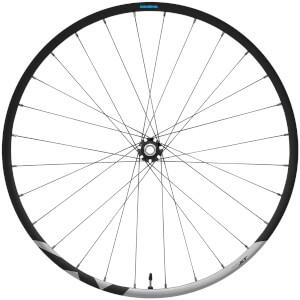 Shimano XT XC M8100 MTB Front Wheel
