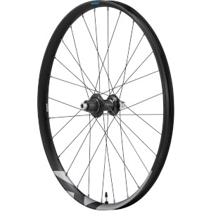 Shimano XT Trail M8120 MTB Rear Wheel