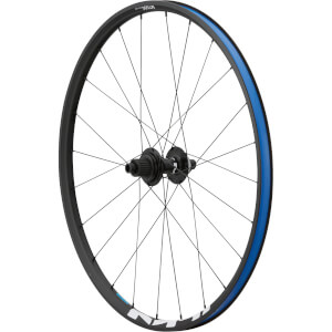 Shimano MT501 MTB Rear Wheel