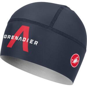 Castelli Team Ineos Grenadier Pro Thermal Skully