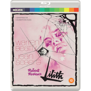 Lilith (Standard Edition)