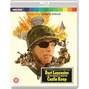 Castle Keep (Standard Edition)