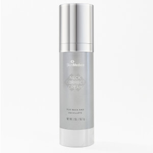 SkinMedica Neck Correct Cream 2 oz