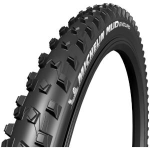 Michelin Mud ENDURO Magi-X MTB Tyre