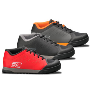 Ride Concepts Powerline Flat MTB Shoes