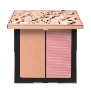 NARS Exclusive Uninhibited Blush Duo 19g