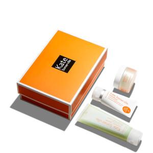 Kate Somerville ExfoliKate Introduction Kit (Worth £58)