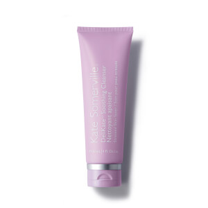 Kate Somerville DeliKate Cleanser 120ml