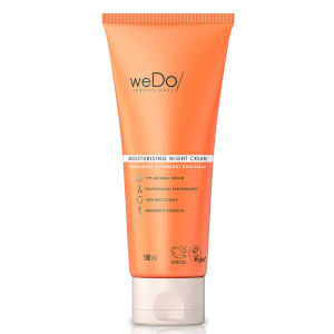 weDo/ Professional Overnight Treatment 100ml