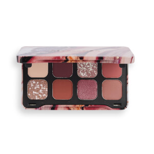Makeup Revolution Dynamic Allure Palette
