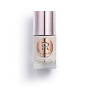 Makeup Revolution Ultimate Nudes Gel Nail Polish I'm Special