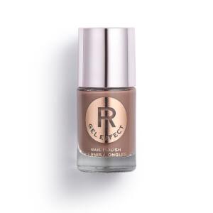 Makeup Revolution Ultimate Nudes Gel Nail Polish I'm Devoted