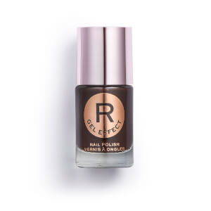Makeup Revolution Ultimate Nudes Gel Nail Polish I'm Beautiful