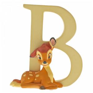 Enchanting Disney Collection - B - Bambi