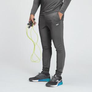 Jogging MP Tempo Graphic pour hommes–Carbone