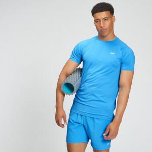 MP Men's Essentials Training T-Shirt - Bright Blue