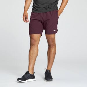 MP muške kratke hlače za trening 2 u 1 Essentials – Port