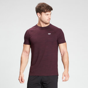 MP Men's Performance Short Sleeve T-Shirt - Port Marl