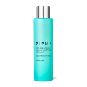 Elemis Pro-Collagen Marine Moisture Essence 100ml