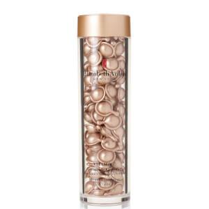 Elizabeth Arden Ceramide Vitamin C Capsules - 90 Capsules