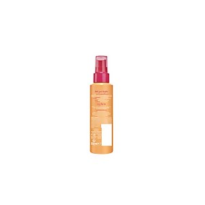 L'Oréal Paris Elvive Dream Lengths Heat Slayer Spray 150ml