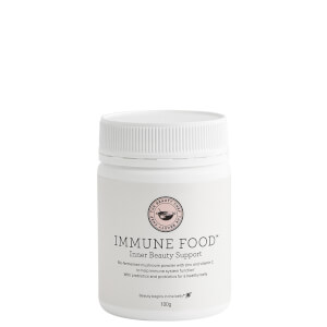The Beauty Chef Immune Food Inner Beauty Support 150g