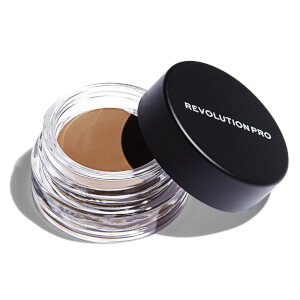 Revolution Pro Brow Pomade - Taupe