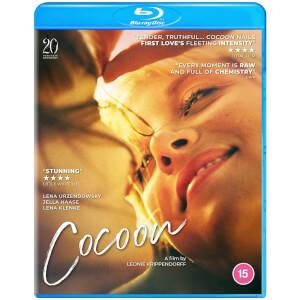 Cocoon (Kokon)