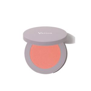 Vapour Beauty Blush Powder - Mischief 0.09 oz