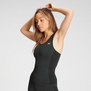 MP Women's Curve Vest - Dark Vine Leaf