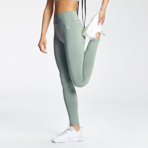MP Women's Essentials Leggings - Pale Green
