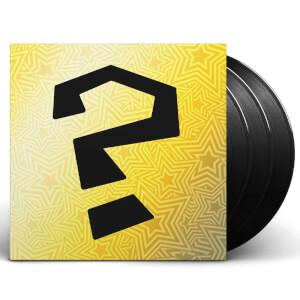 iam8bit Persona 5 Royal Soundtrack 3LP