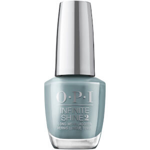 OPI Hollywood Collection Infinite Shine Long-Wear Nail Polish - Destined to be a Legend
