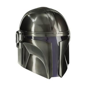 EFX Star Wars The Mandalorian (Season 2) Prop Replica Helmet