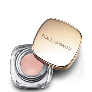 Dolce&Gabbana Perfect Mono Eyeshadow 4g (Various Shades)